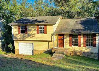 Casa en Remate en Birmingham 35210 GOLDMAR DR - Identificador: 4459304676