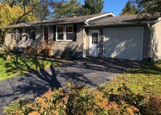 Casa en Remate en Penn Yan 14527 ORCHARD LN - Identificador: 4459306872