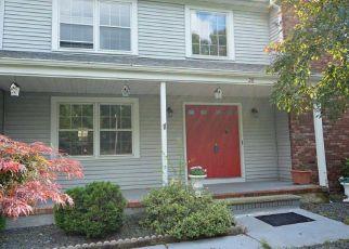 Casa en Remate en Marlboro 07746 COLTS RUN - Identificador: 4459329189