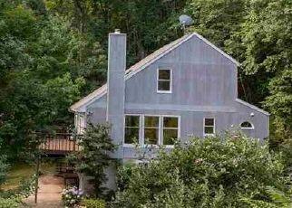 Casa en Remate en Elkton 22827 CUTBANK LN - Identificador: 4459341909