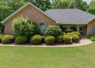 Casa en Remate en Pinson 35126 HACKBERRY CIR - Identificador: 4459361606