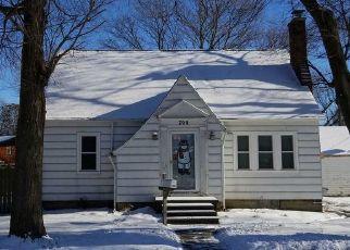 Casa en Remate en Chesaning 48616 S LINE ST - Identificador: 4459369490