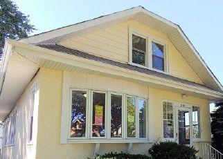 Casa en Remate en Berwyn 60402 WENONAH AVE - Identificador: 4459374753