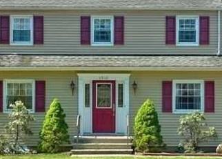 Casa en Remate en Scotch Plains 07076 TERRILL RD - Identificador: 4459390517