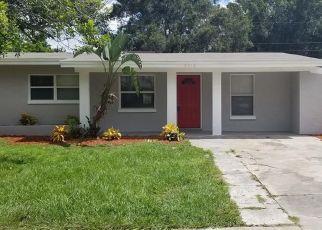 Casa en Remate en Seminole 33777 FLAMEVINE AVE - Identificador: 4459396201