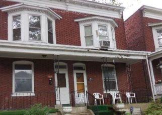 Casa en Remate en Harrisburg 17103 BOAS ST - Identificador: 4459440896