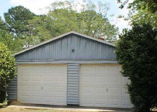 Casa en Remate en Hartselle 35640 MASON DR NW - Identificador: 4459447894