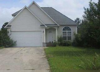 Casa en Remate en Beaufort 28516 FLYBRIDGE LN - Identificador: 4459487303