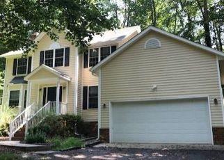 Casa en Remate en Ruther Glen 22546 LAKE CAROLINE DR - Identificador: 4459507898