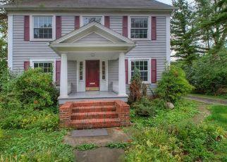 Casa en Remate en Cleveland 44106 KENILWORTH RD - Identificador: 4459518400