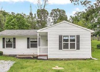 Casa en Remate en Delta 17314 SYCAMORE TRL - Identificador: 4459542492