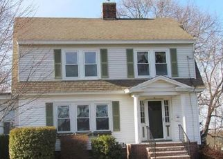 Casa en Remate en Lowell 01851 MONTVIEW AVE - Identificador: 4459555635