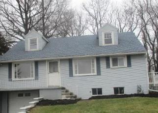 Casa en Remate en Somerset 15501 REBECCA ST - Identificador: 4459600750