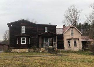 Casa en Remate en Sandy Hook 41171 DEHART RD - Identificador: 4459625264