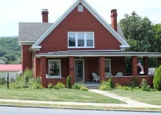 Casa en Remate en Bedford 15522 S JULIANA ST - Identificador: 4459626135