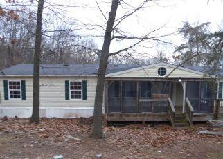 Casa en Remate en Augusta 26704 SHERMAN DR - Identificador: 4459629201