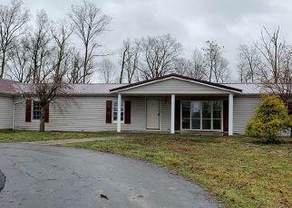 Casa en Remate en Mc Dermott 45652 ARION RD - Identificador: 4459635336