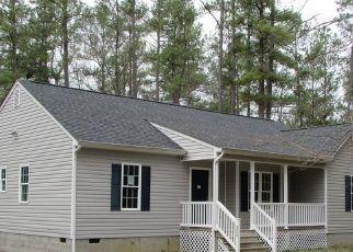 Casa en Remate en Ford 23850 BALTIMORE RD - Identificador: 4459642795
