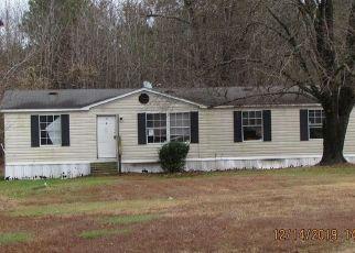 Casa en Remate en Blackstone 23824 GREEN HILL RD - Identificador: 4459644986