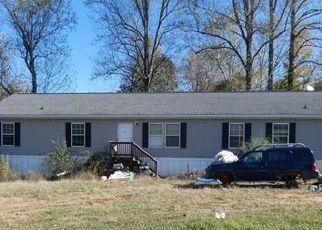 Casa en Remate en Amelia Court House 23002 DYKELAND RD - Identificador: 4459647160