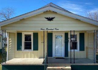 Casa en Remate en Beckley 25801 BOSTICK AVE - Identificador: 4459649356
