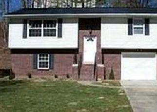 Casa en Remate en Culloden 25510 KINGSWOOD DR - Identificador: 4459650226