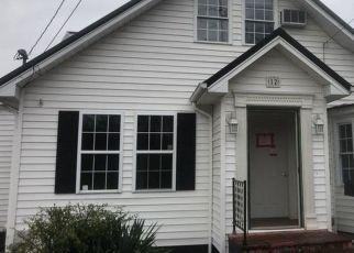 Casa en Remate en Madison 25130 LEFTWICH AVE - Identificador: 4459667759