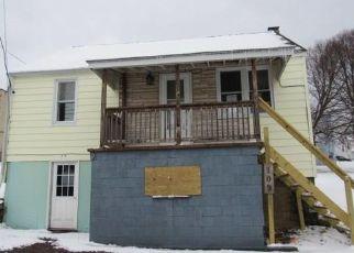 Casa en Remate en Stoystown 15563 E PENN AVE - Identificador: 4459668630