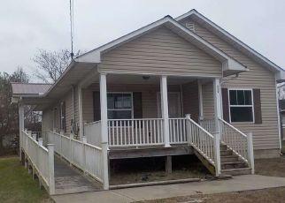 Casa en Remate en Garrison 41141 GARRISON LN - Identificador: 4459669955