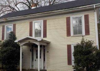 Casa en Remate en Mount Solon 22843 NATURAL CHIMNEYS RD - Identificador: 4459671701