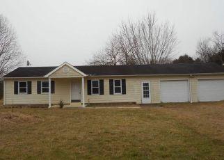 Casa en Remate en Luray 22835 RIVERVIEW DR - Identificador: 4459672120