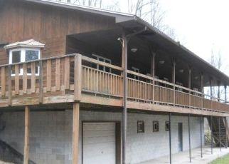 Casa en Remate en Dry Creek 25062 DRY CREEK RD - Identificador: 4459680900