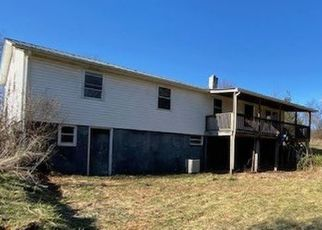 Casa en Remate en Greenville 24440 JENNY LOU LN - Identificador: 4459683971