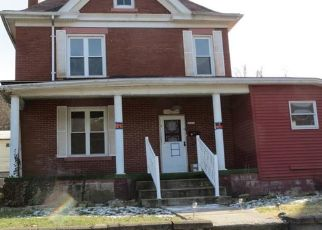 Casa en Remate en Brownsville 15417 WATER ST - Identificador: 4459685262
