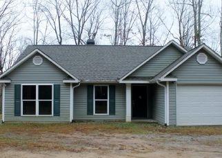 Casa en Remate en Otto 28763 QUAIL HAVEN RD - Identificador: 4459694467