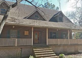 Casa en Remate en Springfield 31329 EARLY ST - Identificador: 4459695795