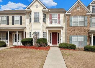 Casa en Remate en Morrow 30260 APRIL LN - Identificador: 4459722949