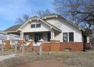 Casa en Remate en Carmen 73726 N 2ND ST - Identificador: 4459729956