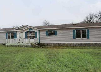 Casa en Remate en Lone Grove 73443 ROLLING HILLS RD - Identificador: 4459734767