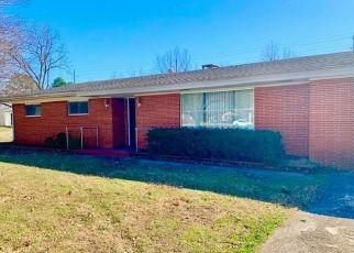 Casa en Remate en Allen 74825 E BROADWAY - Identificador: 4459736514