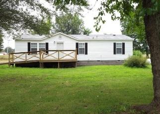 Casa en Remate en Miller 65707 LAWRENCE 1120 - Identificador: 4459739130
