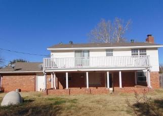 Casa en Remate en Oklahoma City 73116 NW 66TH ST - Identificador: 4459748784