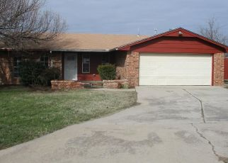 Casa en Remate en Lawton 73501 SE SUNNYMEADE DR - Identificador: 4459751850