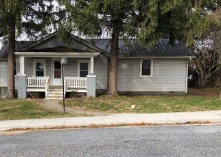 Casa en Remate en New Windsor 21776 MAPLE AVE - Identificador: 4459804395