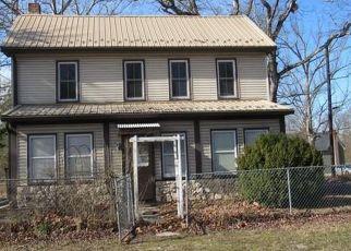 Casa en Remate en New Oxford 17350 FLESHMAN MILL RD - Identificador: 4459836368