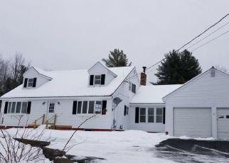 Casa en Remate en Madison 04950 WALKER RD - Identificador: 4459848187