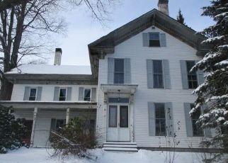 Casa en Remate en Augusta 04330 N CHESTNUT ST - Identificador: 4459849959