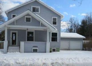 Casa en Remate en Broadalbin 12025 SCHOOL ST - Identificador: 4459860458