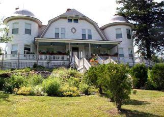 Casa en Remate en Barton 05822 FOX HALL LN - Identificador: 4459865723