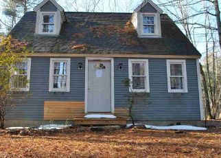 Casa en Remate en South Berwick 03908 YORK WOODS RD - Identificador: 4459876217